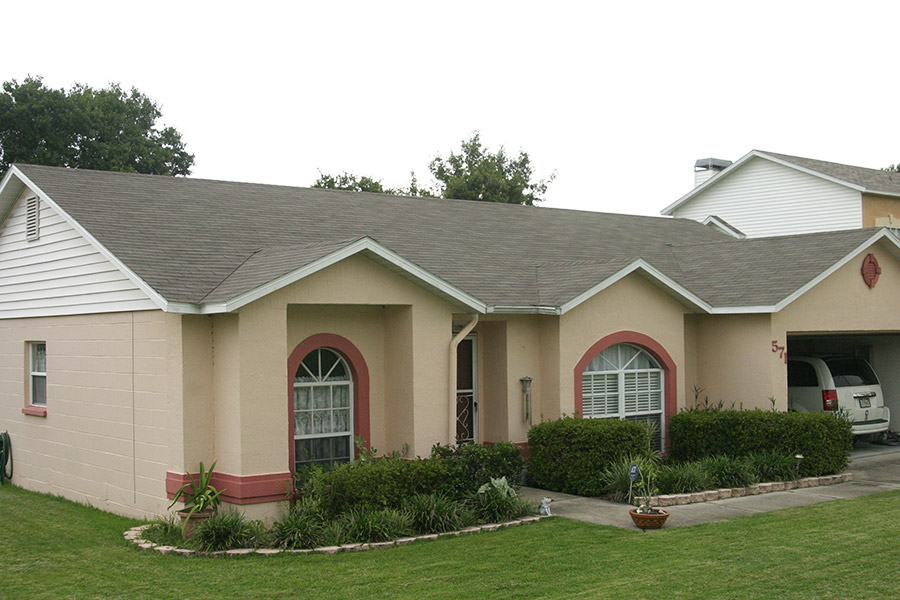 central-florida-roofing-gallery