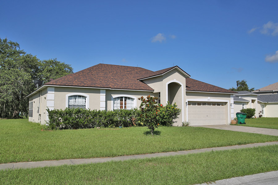 poinciana roofing contractor
