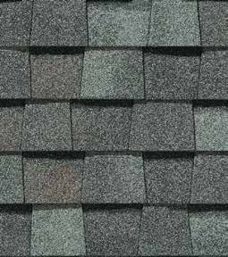 Max-def colonial slate shingle color