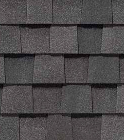 Max def driftwood shingle color