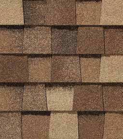 Max def resawn shake shingle color