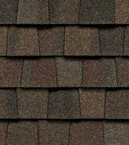 Max def shenandoah shingle color