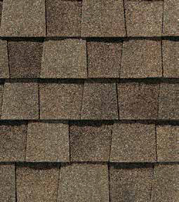 Max def sunrise cedar shingle color