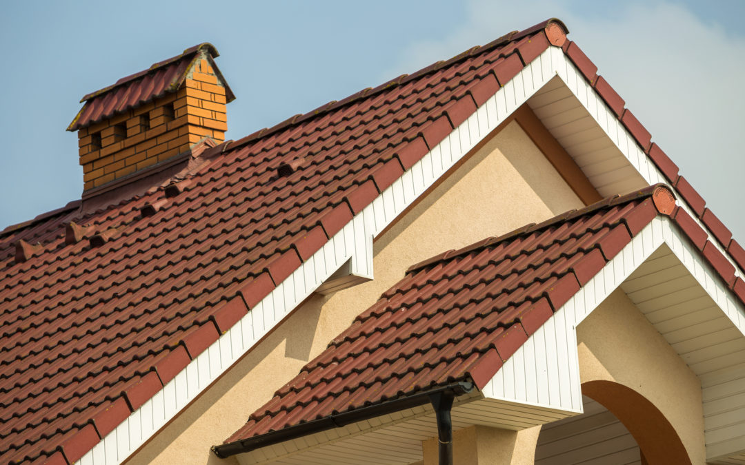 What Is A Roofing Square Central Homes Roofing