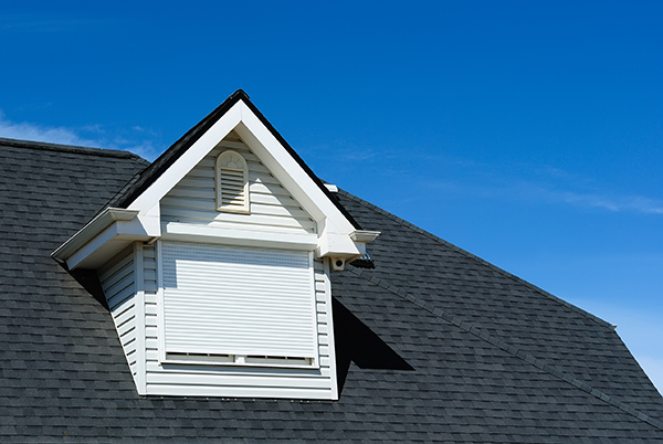 Best Shingles For Florida